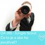 Artwork for OA 015 Jungle Scout Program - Čo to je a ako ho používať?
