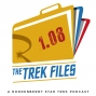Artwork for 1-08 Letters to Star Trek - Gene Roddenberry draft introduction - 1975