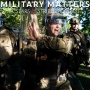 Artwork for Fast Take: Using Troops in Domestic Policing