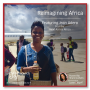 Artwork for Joy Economics S2E6: Reimagining Africa