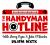 The Handyman Hotline-1/30/21 show art