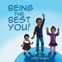 Artwork for Reading With Your Kids - Being The Best You