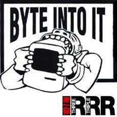 Byte Into It - 12 December 2012