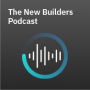 Artwork for The New Builders Podcast Ep. 44: Knative—It's a Win-Win-Win