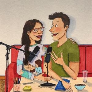 The Joey & Amanda Podcast