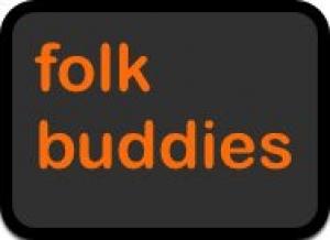 Folk Buddies