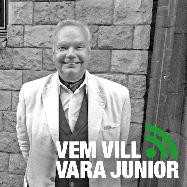 05 Carl-Jan Granqvist, krögare och TV-profil