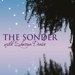 The Sonder