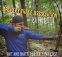 Artwork for Archery Trade Association - Kurt Smith
