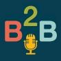 Artwork for The B2B Advisory Board