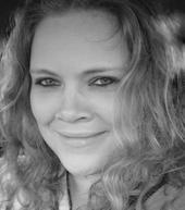 SpudShow 46 - Linda Coogan