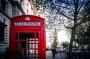 Artwork for 206. Summer in London (Part 2)