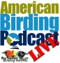 Artwork for 03-24: LIVE from the Rio Grande Valley Birding Festival
