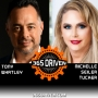 Artwork for Why Your Business Isn't Worth Anything - With Michelle Seiler-Tucker - EP205