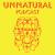 Unnatural Podcast - Slow Loris show art