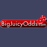 Big Juicy Odds Final Table Coverage 8/19/2007
