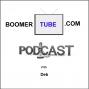 Artwork for BoomerTube Podcast