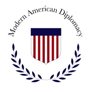 Modern American Diplomacy