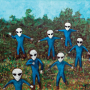 Artwork for The UFO Episode