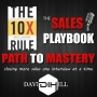 Artwork for 69. Grant Cardone - 10X Your Income, Life, Goals and Business! The 10X rule!!
