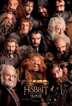 ProgNeg #20.2 The Hobbit: An Unexpected Sequel