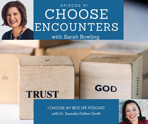 Choose Encounters