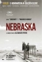 Artwork for Ep #059 Nebraska with Chris Smith and Will Roe from Lord's Cricket Ground