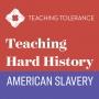 Artwork for Teaching Slavery through Children's Literature, Part 2 – w/ Debbie Reese