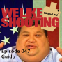 Artwork for WLS_Double_Tap_047_-_Guido.mp3