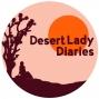 Artwork for DLD | Carol 'Dusty' Seddon |Ep 122