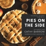 Artwork for Pies on the Side with Cathy Barrow