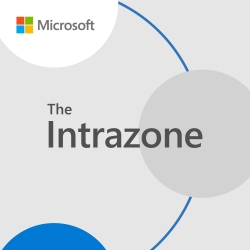 The Intrazone Roadmap Pitstop August 2019