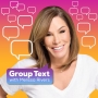 Artwork for Melissa Rivers' Group Text