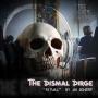 """Artwork for The Dismal Dirge of JM Scherf - S2BONUS3 - """"Ritual"""""""