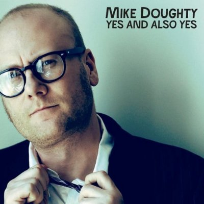Mike Doughty Interview-9/20/11