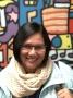 Artwork for 0071 - Sheryle Gillihan Found Her Purpose in Work Helping Children Find Oppurtunity