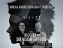 Artwork for 125. The Podcast with the Dragon Tattoo
