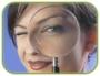 Artwork for Inspections efficaces des lieux de travail- Au-delà des apparences