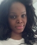Artwork for Ep27- The Case of the Black Female Educator