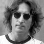 Artwork for In Memory of John Lennon