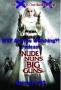 Artwork for #45 - Nude Nuns with Big Guns