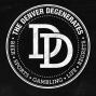 Artwork for The Denver Degenerates Podcast Ep94 – I Wanna Be a Billionaire
