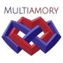 Artwork for 66 - Polyamorous and Monogamous Orientation
