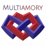 Artwork for 80 - Multiple Love Languages, Multiple Lovers