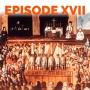 Artwork for Episode 17 - Global Inquisition