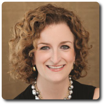 Laura Stanley - Vice President of Stanley Jewelers Gemologist in Little Rock Arkansas