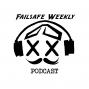 Artwork for Team Failsafe weekly Podcast - B to E ratio