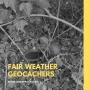 Artwork for Fair Weather Geocacher - OBGCP105