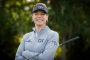 Artwork for Annika Sorenstam - Her career on and off the course