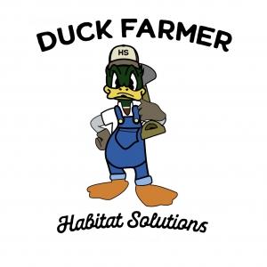 The Duck Farmer
